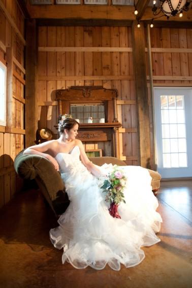 Rustic-Electic-Wedding-Inspiration_0003-378x567