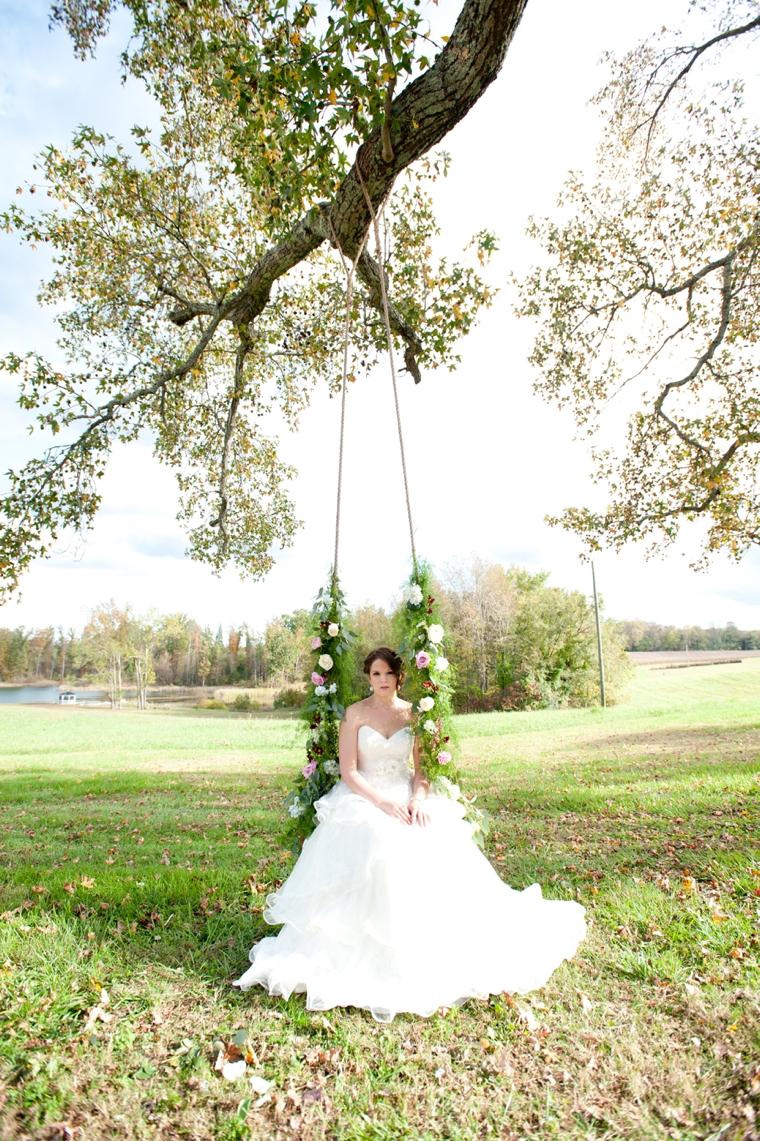Rustic-Electic-Wedding-Inspiration_0005