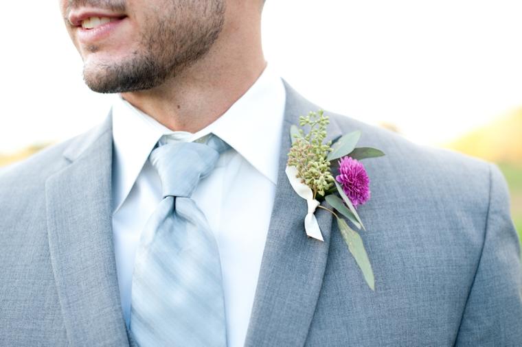 Rustic-Electic-Wedding-Inspiration_0006