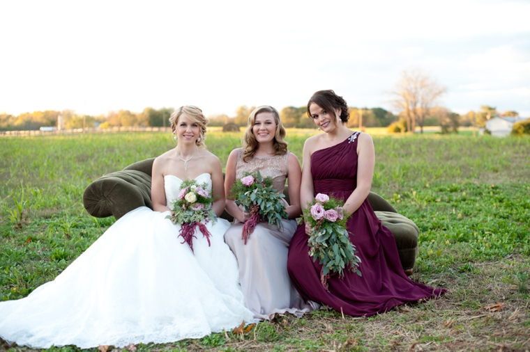Rustic-Electic-Wedding-Inspiration_0007