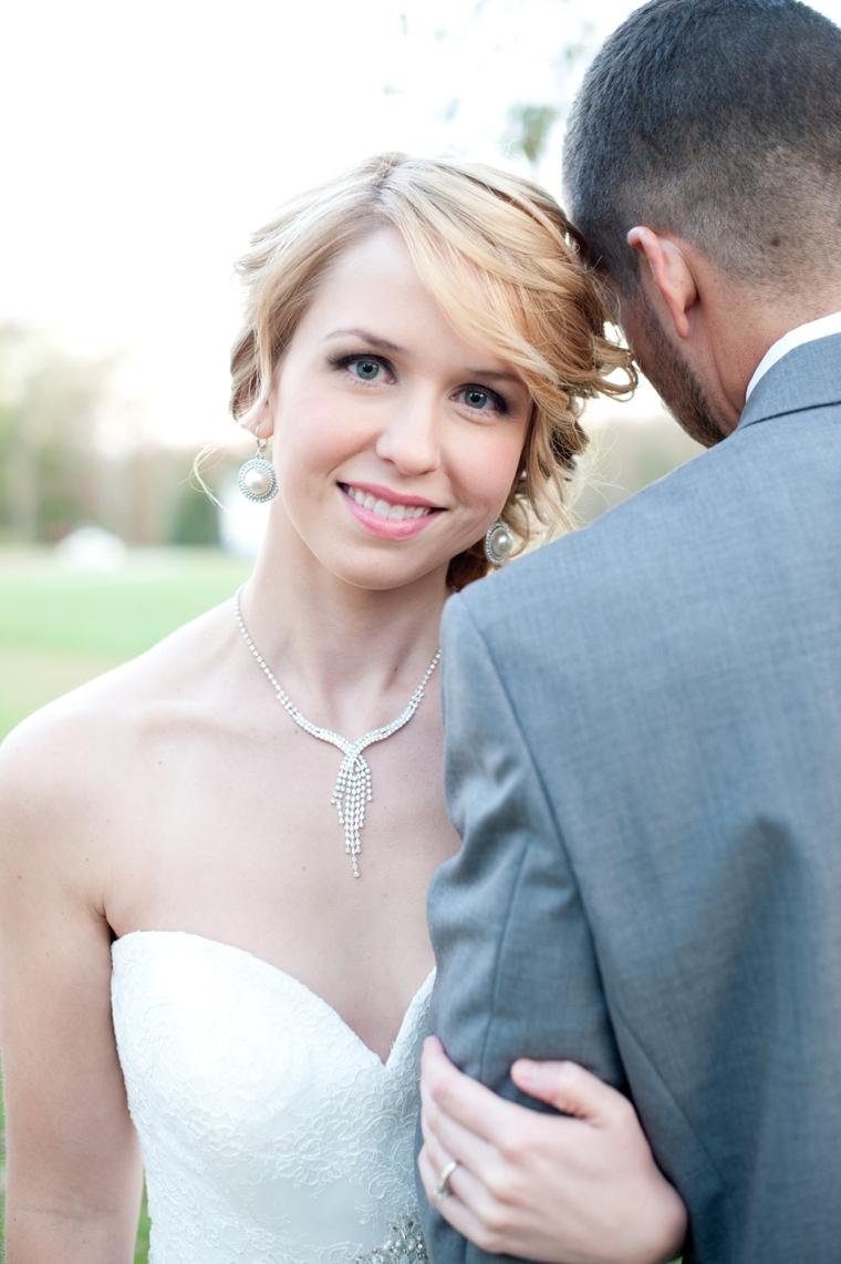 Rustic-Electic-Wedding-Inspiration_0013