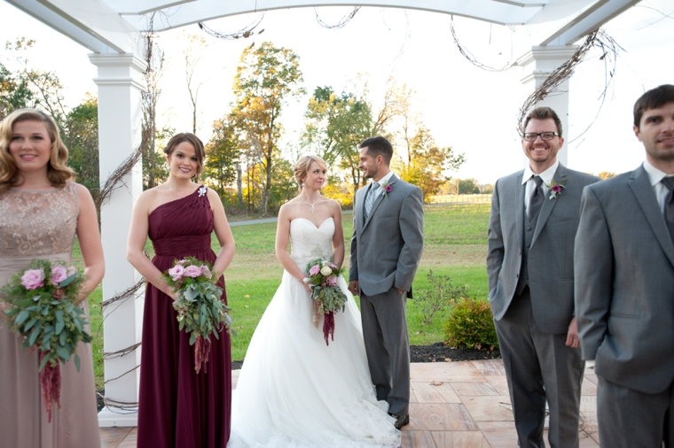 Rustic-Electic-Wedding-Inspiration_0014