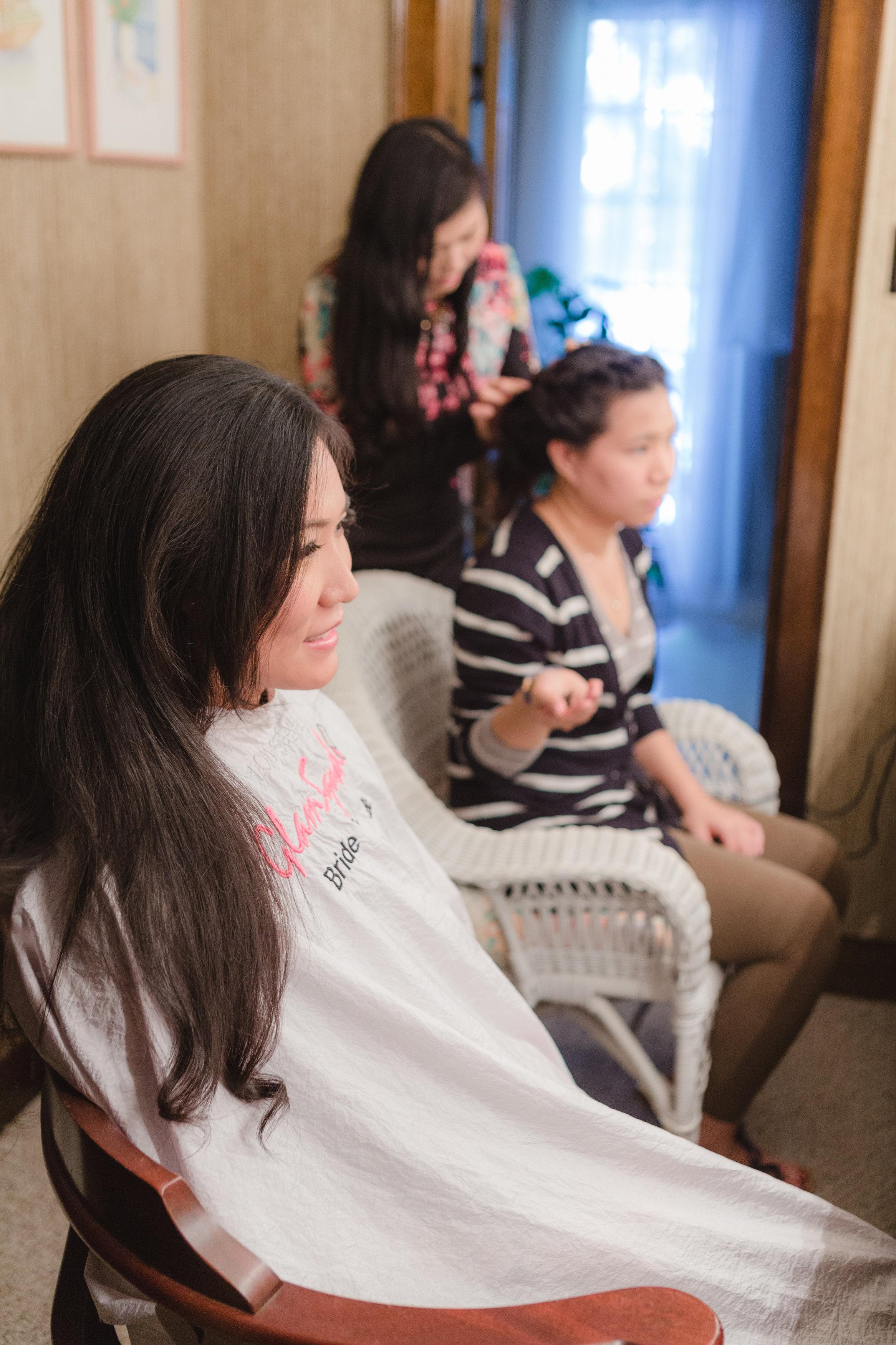 View More: http://davidabelphotography.pass.us/10_18_14
