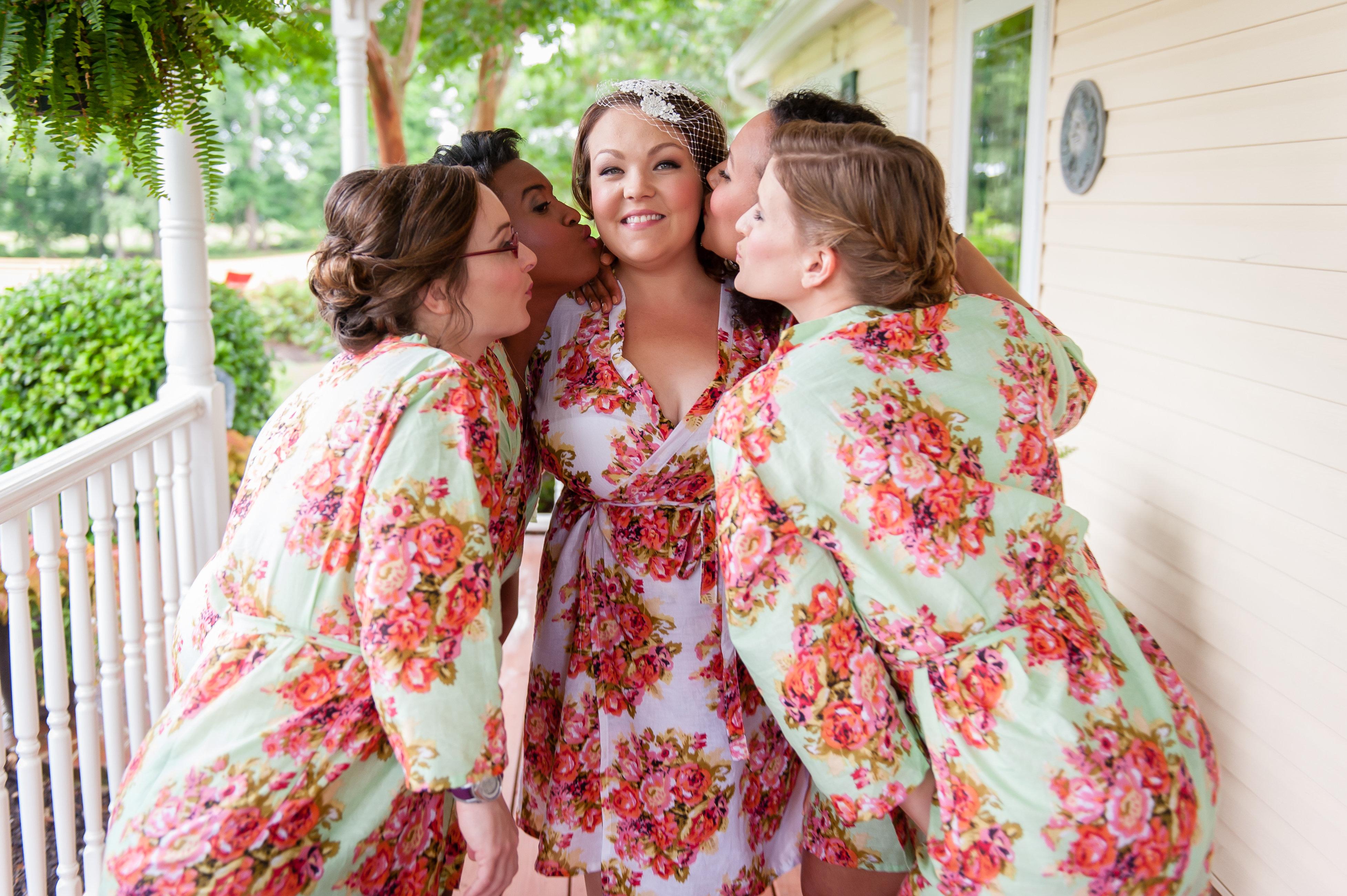 Chelsea Andrew-Wedding Photos-0012