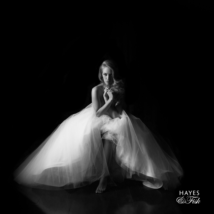 mary_fisk_taylor_5bw