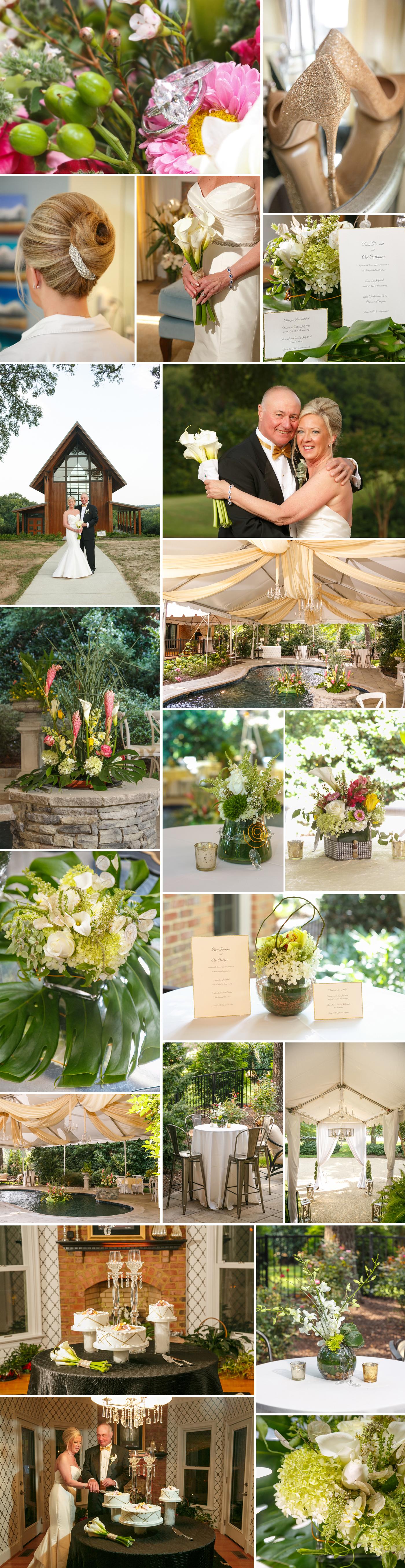 luxury-backyard-wedding