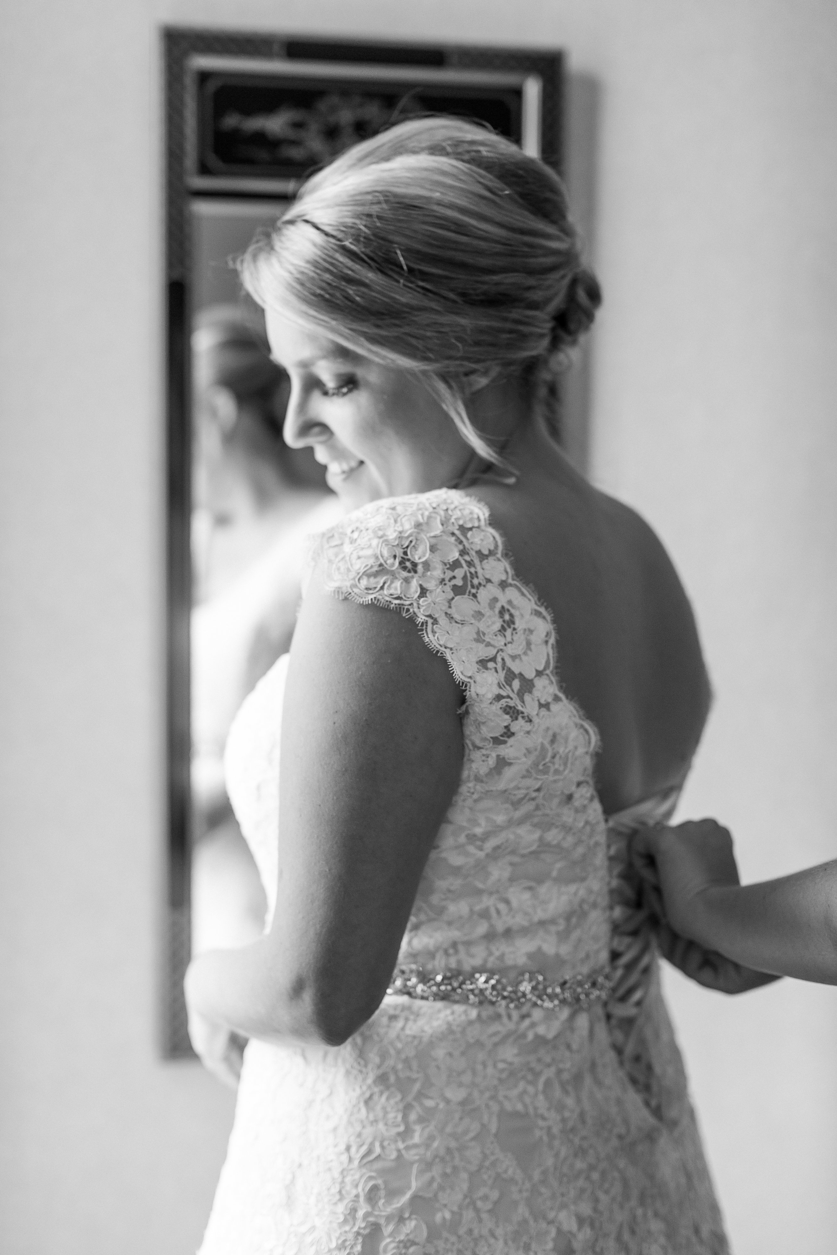 View More: http://brittanyclaud.pass.us/caroline--dean-wedding