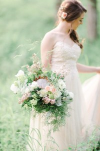Woodland Fairy Inspired Wedding-Favorites-0018