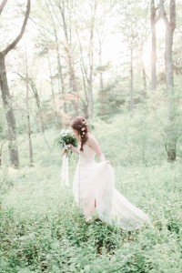 Woodland Fairy Inspired Wedding-Favorites-0022
