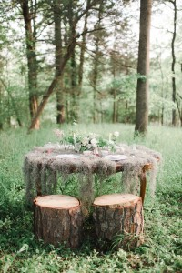 Woodland Fairy Inspired Wedding-Favorites-0070