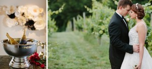 new-years-eve-wedding-inspiration-with-food-and-wine-00006