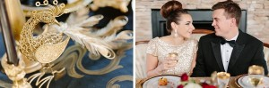 new-years-eve-wedding-inspiration-with-food-and-wine-00009