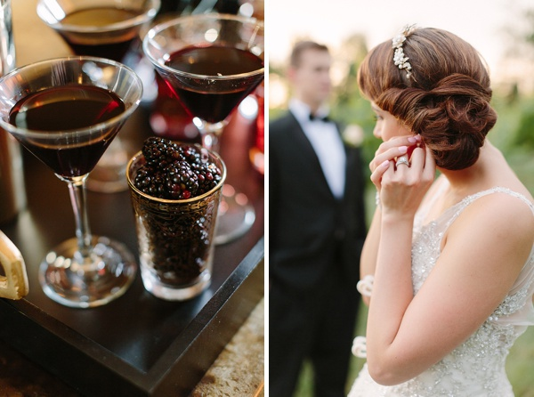 new-years-eve-wedding-inspiration-with-food-and-wine-00011
