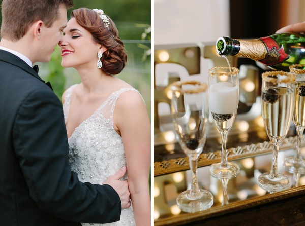 new-years-eve-wedding-inspiration-with-food-and-wine-00012