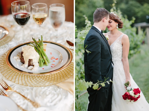 new-years-eve-wedding-inspiration-with-food-and-wine-00014