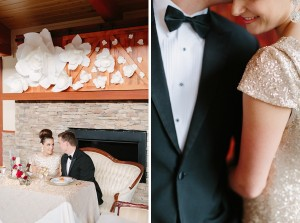 new-years-eve-wedding-inspiration-with-food-and-wine-00016