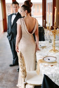 new-years-eve-wedding-inspiration-with-food-and-wine-00017