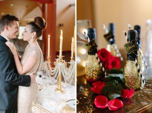 new-years-eve-wedding-inspiration-with-food-and-wine-00018