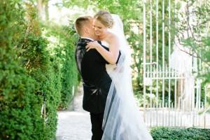 koon wedding 3