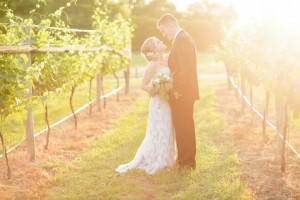 koonwedding10