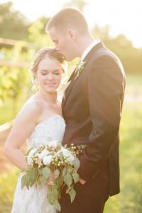 koonwedding112
