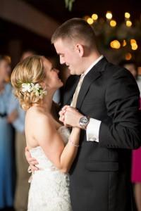 koonwedding13