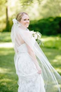koonwedding5