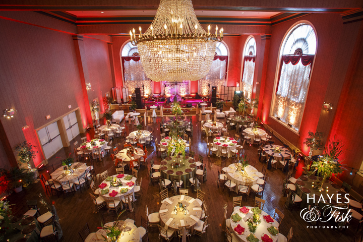 renaissance-ballroom