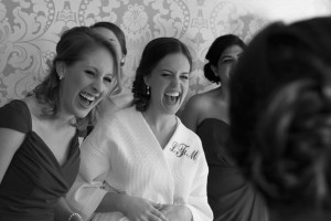 Lou Stevens Glam Squad | Bridal Hair and Makeup