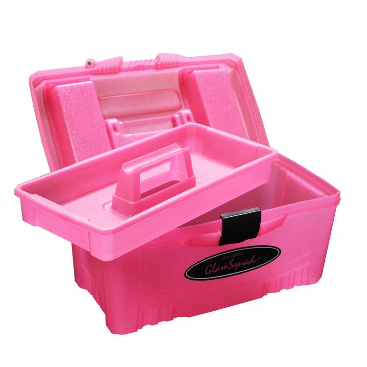 makeup tool box. glam-squad-makeup-tool-box makeup tool box