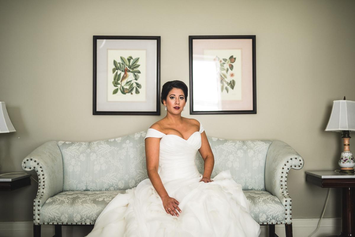 perfect-fall-wedding-richmond-va
