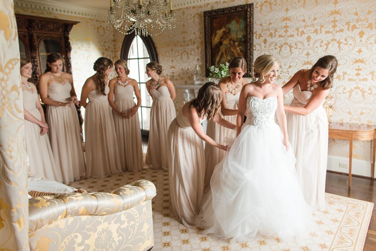 wedding-to-remember-richmond-va